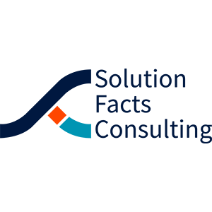 Solution Facts Consulting