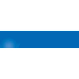 DelPro