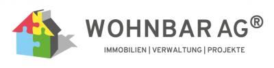 Logo Wohnbar full