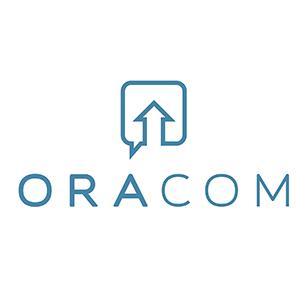 Oracom
